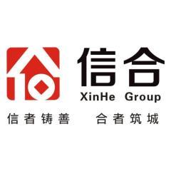 河南信合建设投资集团