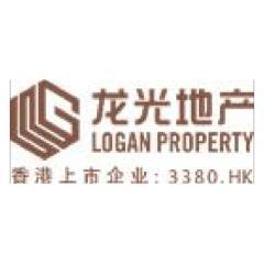 龙光地产股份汕头区域公司