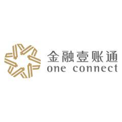 上海壹账通金融科技有限公司