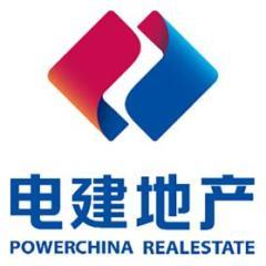中国电建地产集团华东区域总部
