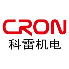 杭州科雷机电工业有限公司