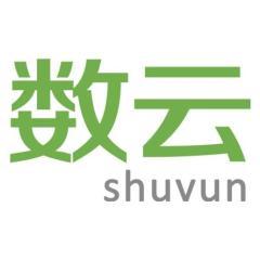 杭州数云信息技术有限公司上海分公司