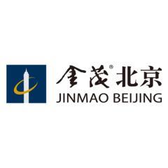 中国金茂北京公司