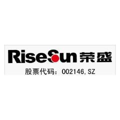荣盛(兴隆)旅游发展有限公司