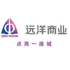 远洋商业管理必发888官网登录北京朝阳分公司