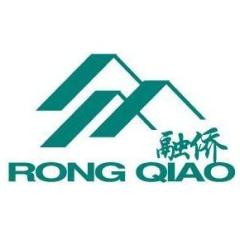 福州融侨物业管理有限公司