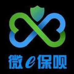 微医(北京)保险经纪有限公司