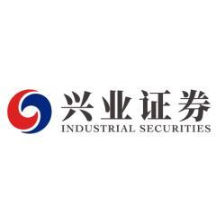 兴业证券股份有限公司
