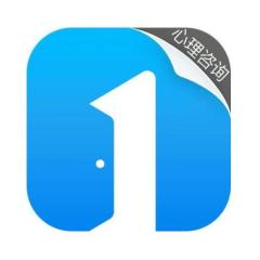 杭州袋虎信息技术有限公司
