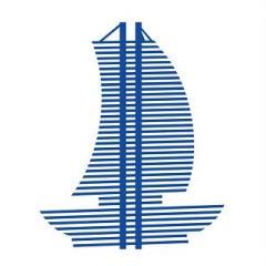 安徽帆扬通信电子技术有限公司