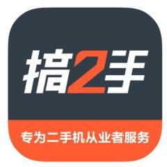 批批機械科技(北京)有限公司