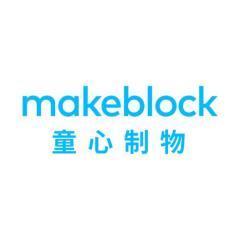 深圳市创客工场科技有限公司