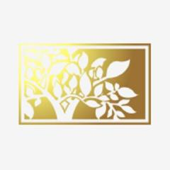 四川橡树林股权投资基金管理有限公司