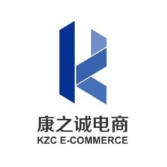 上海康之诚电子商务有限公司