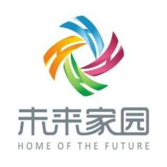 湖北未来家园高科技农业股份有限公司