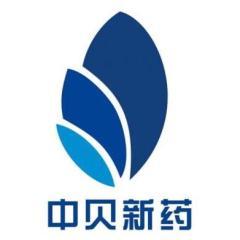 贵州联科中贝制药科技必发888官网登录