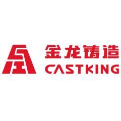 湖南金龙智造科技股份有限公司