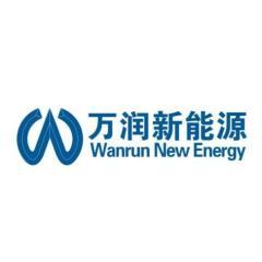 福建万润新能源科技有限公司