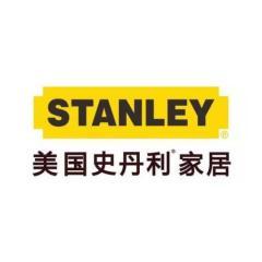 深圳市博斯贝尔家居有限公司