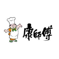 广州顶津饮品有限公司