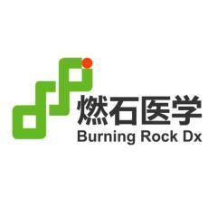 广州燃石医学检验所有限公司