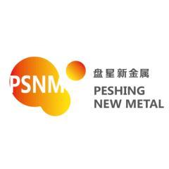 盘星新型合金材料(常州)有限公司