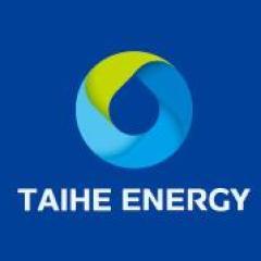 枣庄泰和燃油能源有限公司