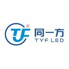 深圳市同一方光电技术有限公司