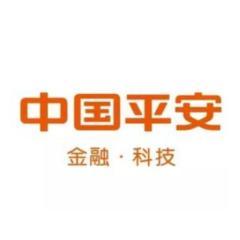 中国平安人寿股份必发888官网登录湖南售后服务部