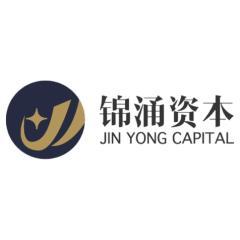 上海锦涌投资管理有限公司