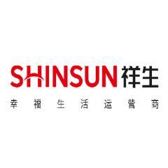 杭州祥生弘远房地产开发有限公司