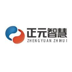 浙江正元智慧科技股份有限公司
