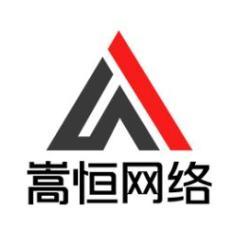 上海嵩恒網絡科技股份有限公司