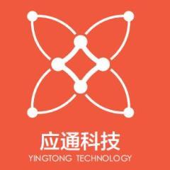 北京应通科技有限公司