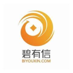 华惠金服信息科技(北京)有限公司