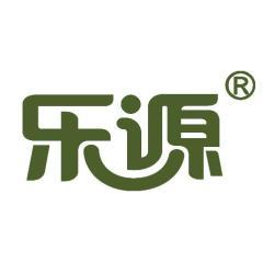 浙江乐源生物工程有限公司