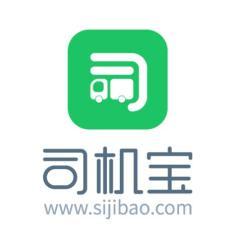 武汉物易云通网络科技有限公司