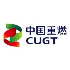 中国联合重型燃气轮机技术有限公司