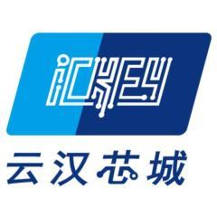 ICKey(云汉芯城)