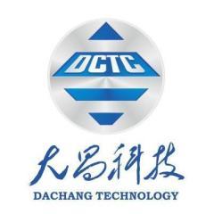 安徽大昌科技股份有限公司
