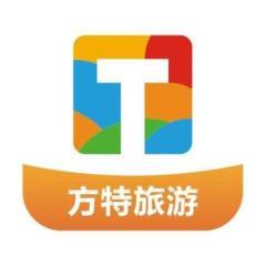 华强方特(厦门)软件必发888官网登录
