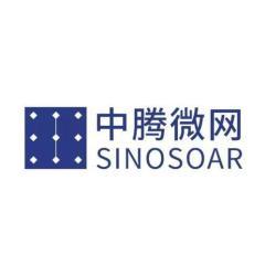 中腾微网(北京)科技有限公司