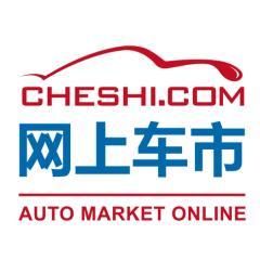 樅樹(北京)科技有限公司