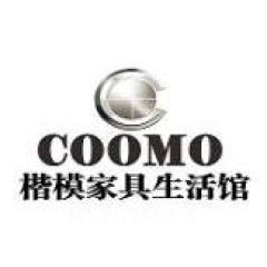 重庆市万州区淼森家具有限公司