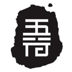 广州五行控股有限公司