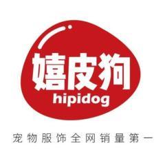 南京嬉皮狗宠物用品必发888官网登录