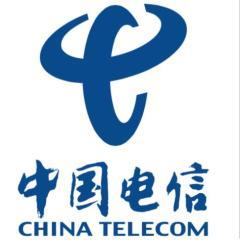中国电信股份必发888官网登录北京研究院