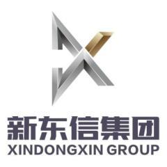 四川新东信企业管理有限公司