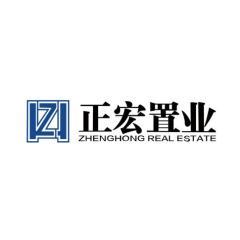 广西中电未来投资置业有限公司