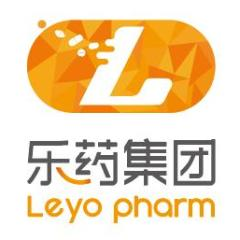 广州乐药信息科技必发888官网登录